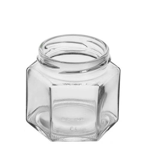 4oz hex clear angle 1000px