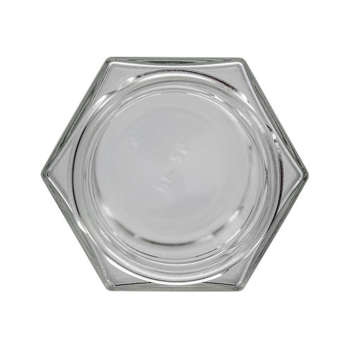 4oz hex clear top 1000px