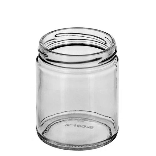 Med straightside jar clear angle 1000px