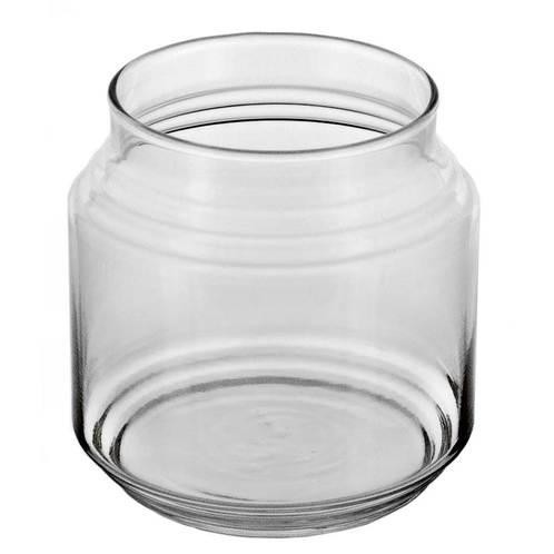 Med lucida jar clear angle 1000px