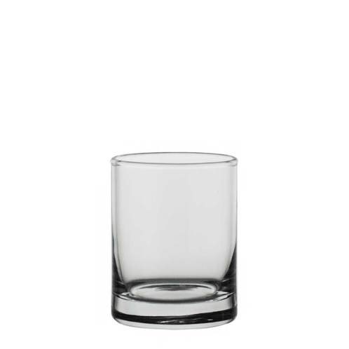 3oz votive jar clear front 1000px