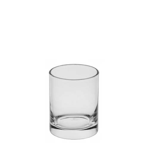 3oz votive jar clear angle v2 1000px