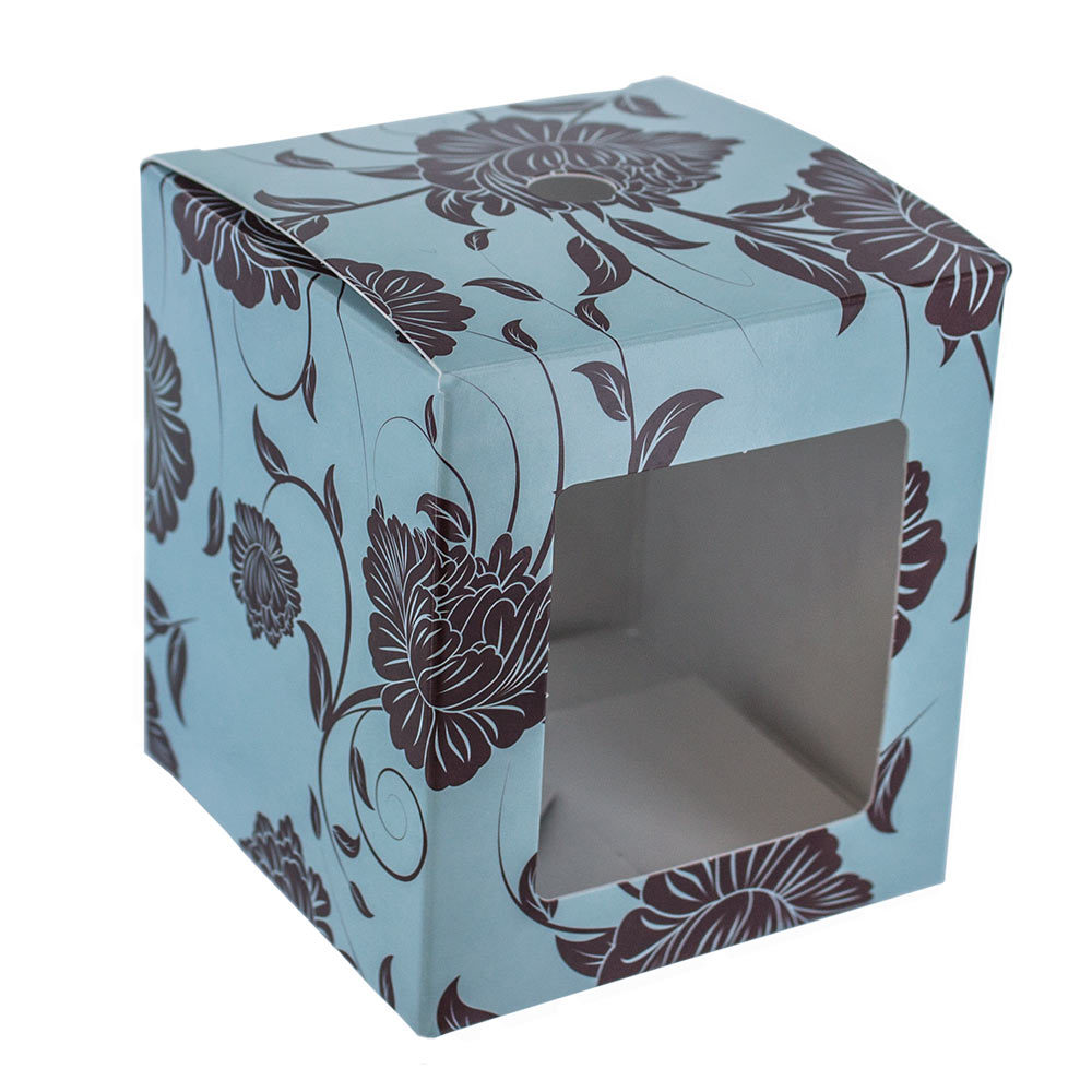 Peony flower tumbler box 1000px