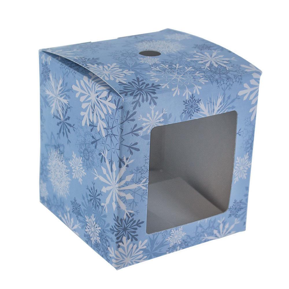 Snow flake 1000px