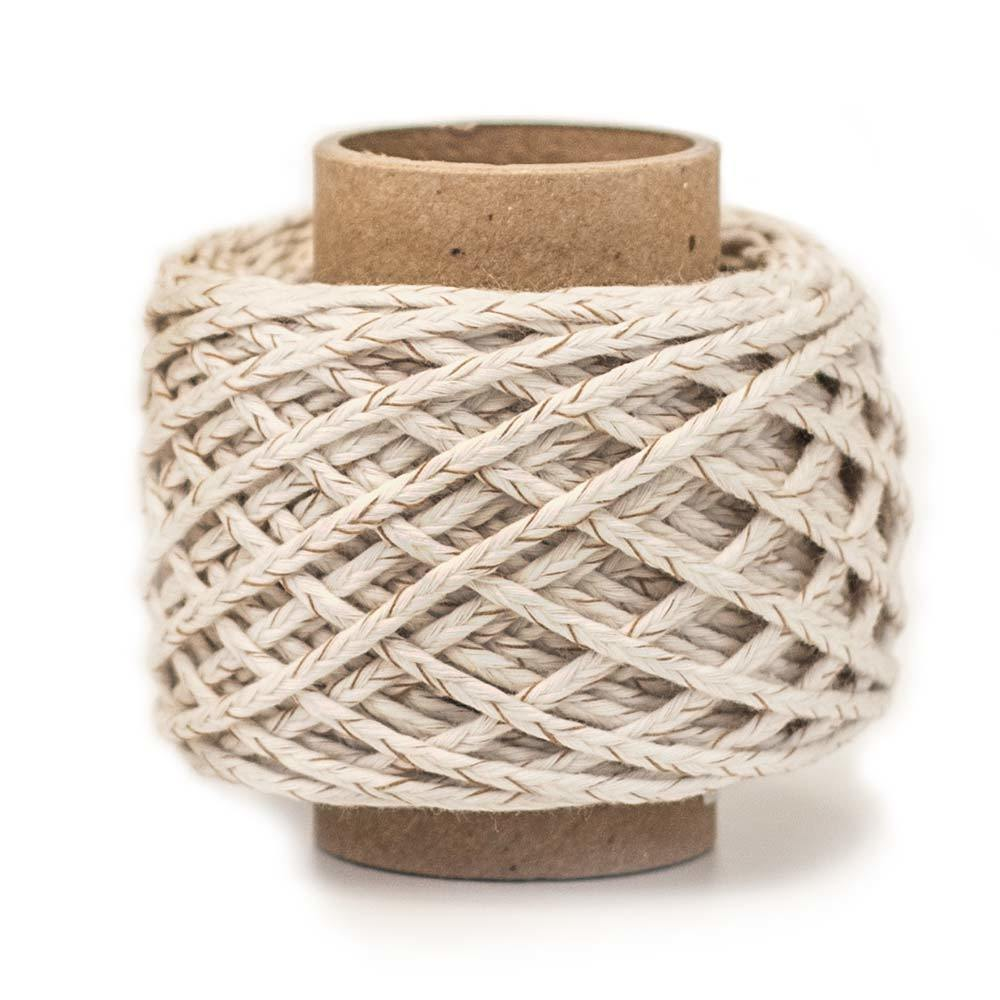 Eco wick spool