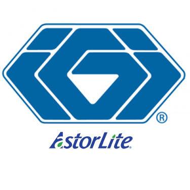Igi astorlite logo