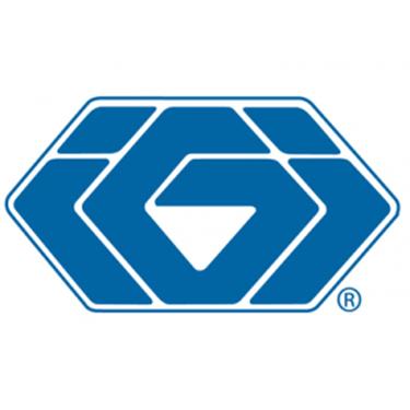 Igi 4633 j223 logo