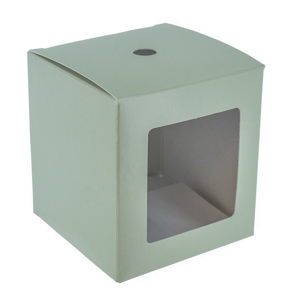 Green tea tumbler box 1000px