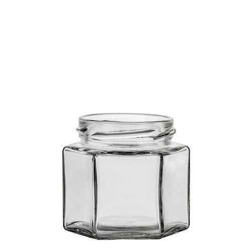 2oz hex clear front 1000px