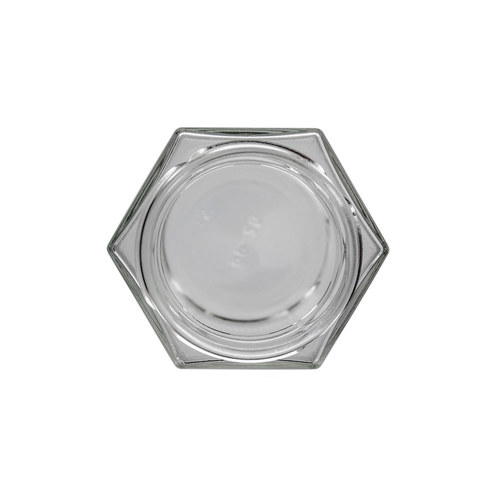 2oz hex clear top 1000px
