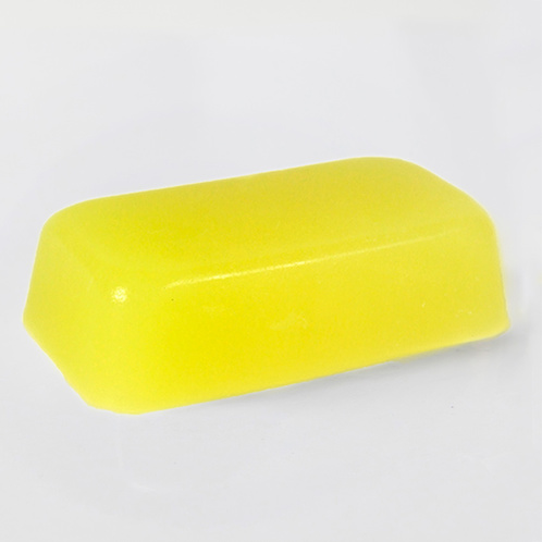 Stephenson Argan Oil Melt and Pour Soap Base