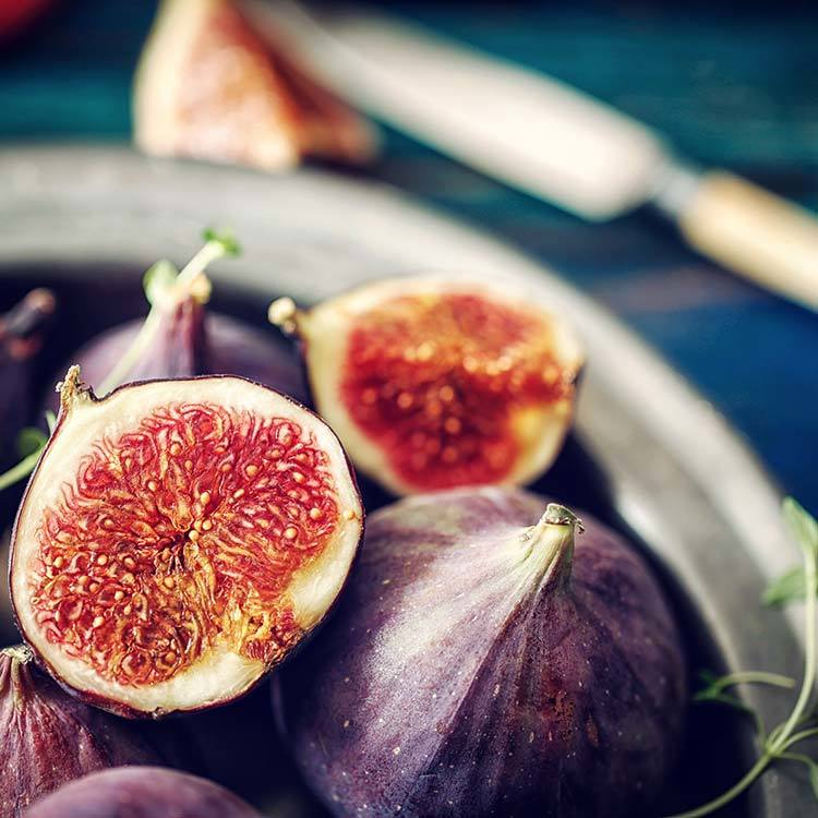 Mediterranean fig fragrance oil 2017 revision