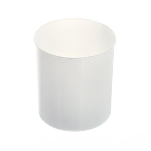 White tumbler 1 web