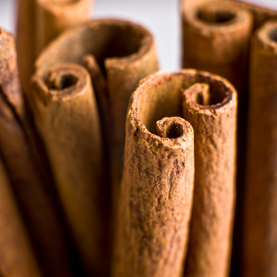 Cinnamon stick fragrance oil