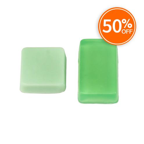 Pistachio Liquid Soap Dye
