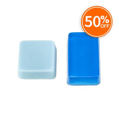 Ocean blue sd discount