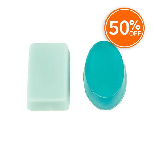 Aqua sd discount