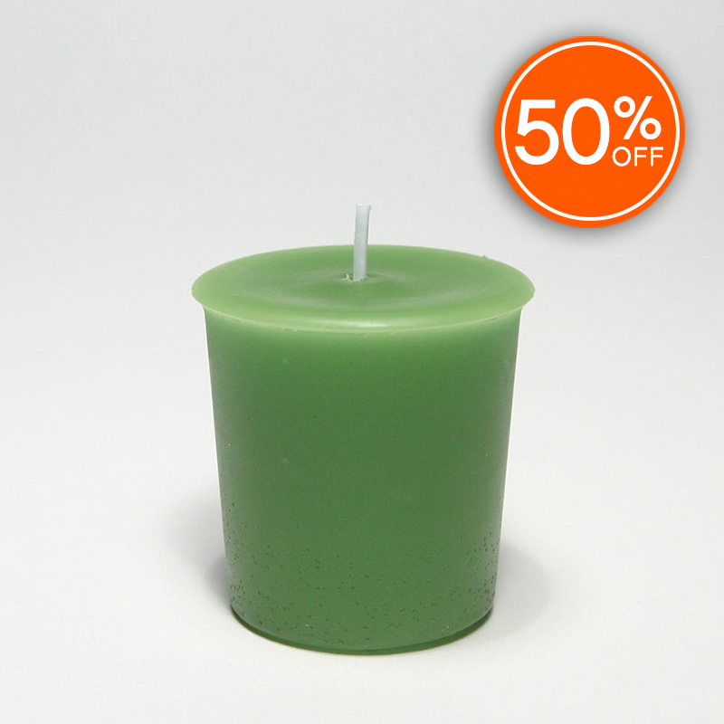 Christmas green dye chip 50  off