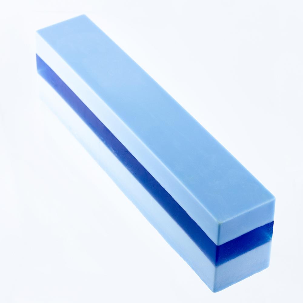 Tall Loaf Soap Bar