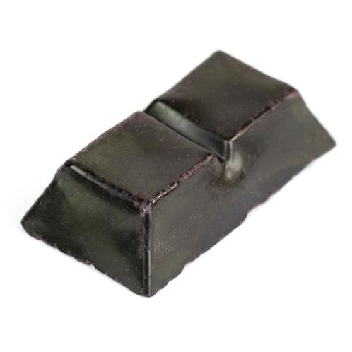 Merlot dye blocks