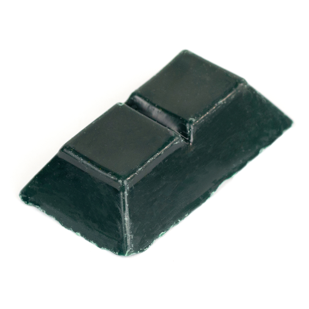 Seafoam dye block
