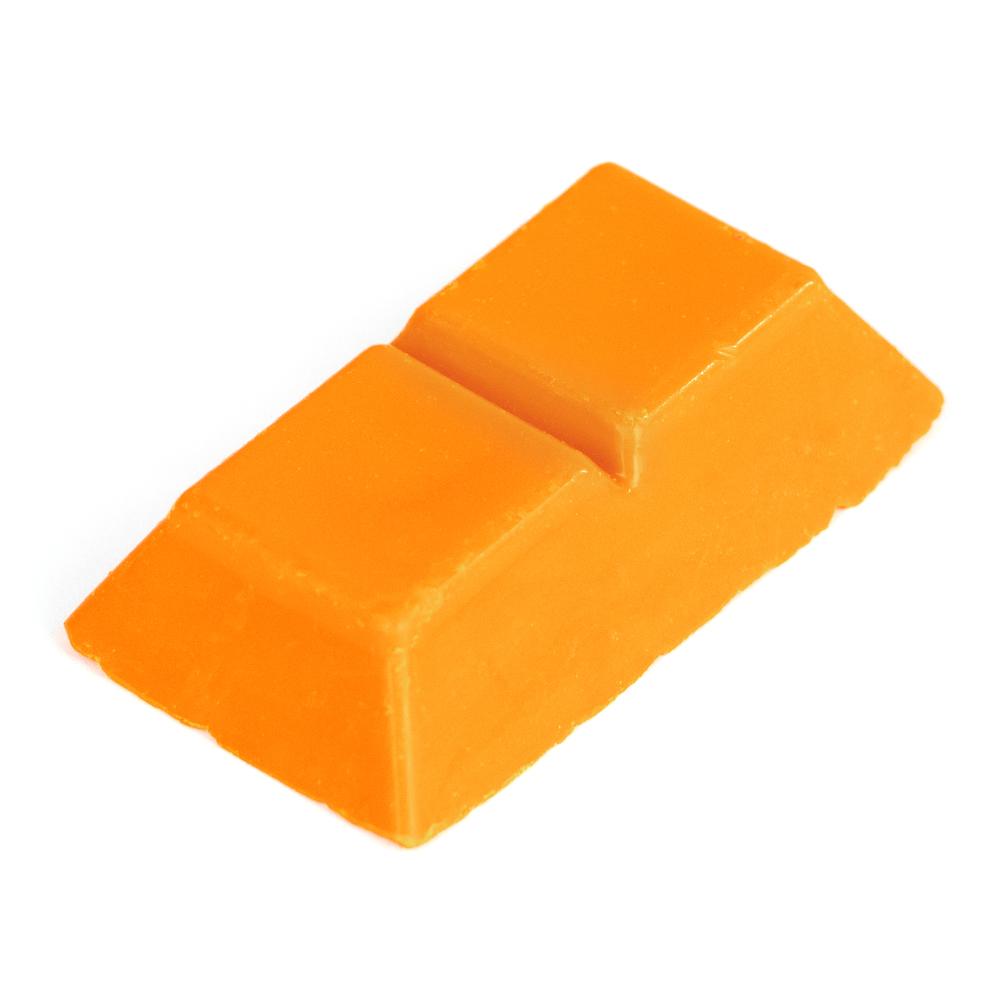 Yellow dye block