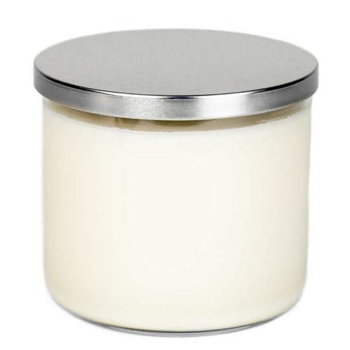 3 wick tumbler silver flat lid web