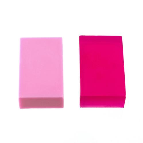 Magenta Vibrant Liquid Soap Dye