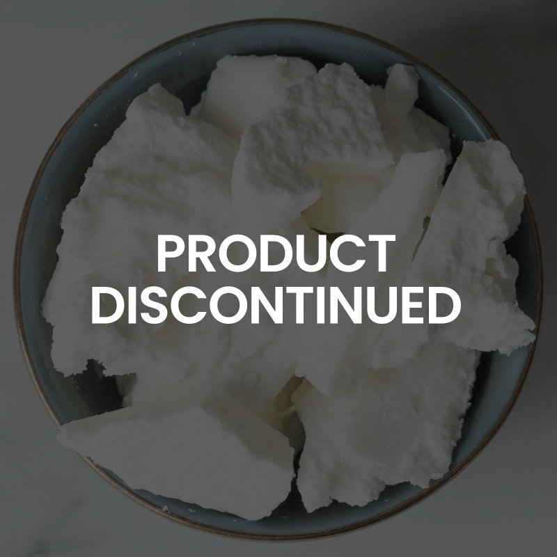 Cargill NatureWax C-6 Soy/Coconut Wax (Discontinued)