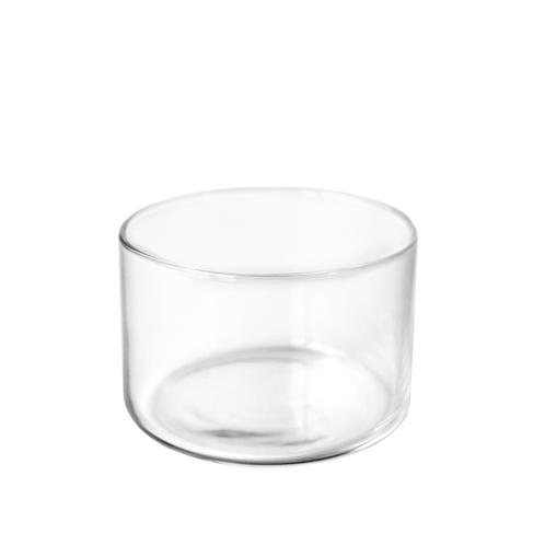 Mini Tumbler Jar