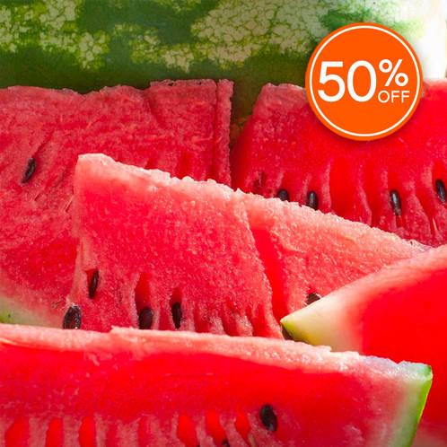 Watermelon (Discontinued Version)