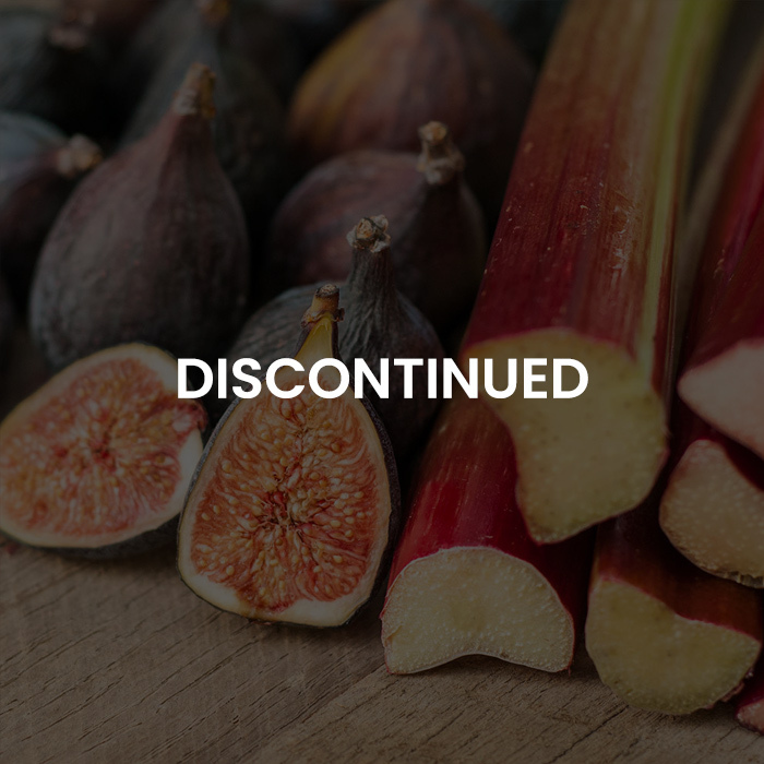 Fig and Rhubarb (Discontinued)