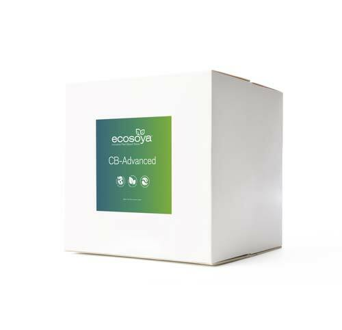 44 lb. Case of CV-135 Soy Candle Wax