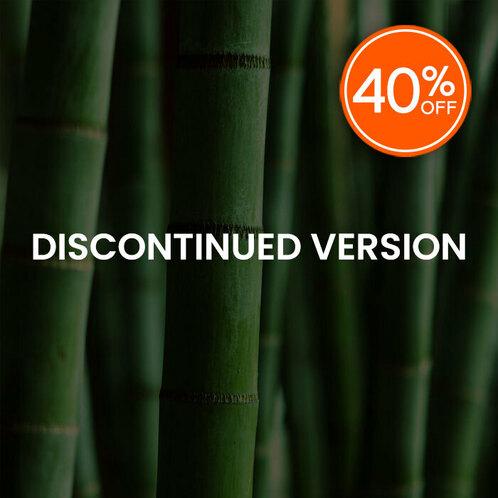Himalayan Bamboo (Discontinued)