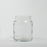 5oz. Apothecary Jar