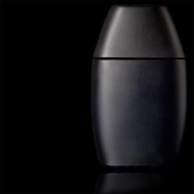 Drakkar 800px