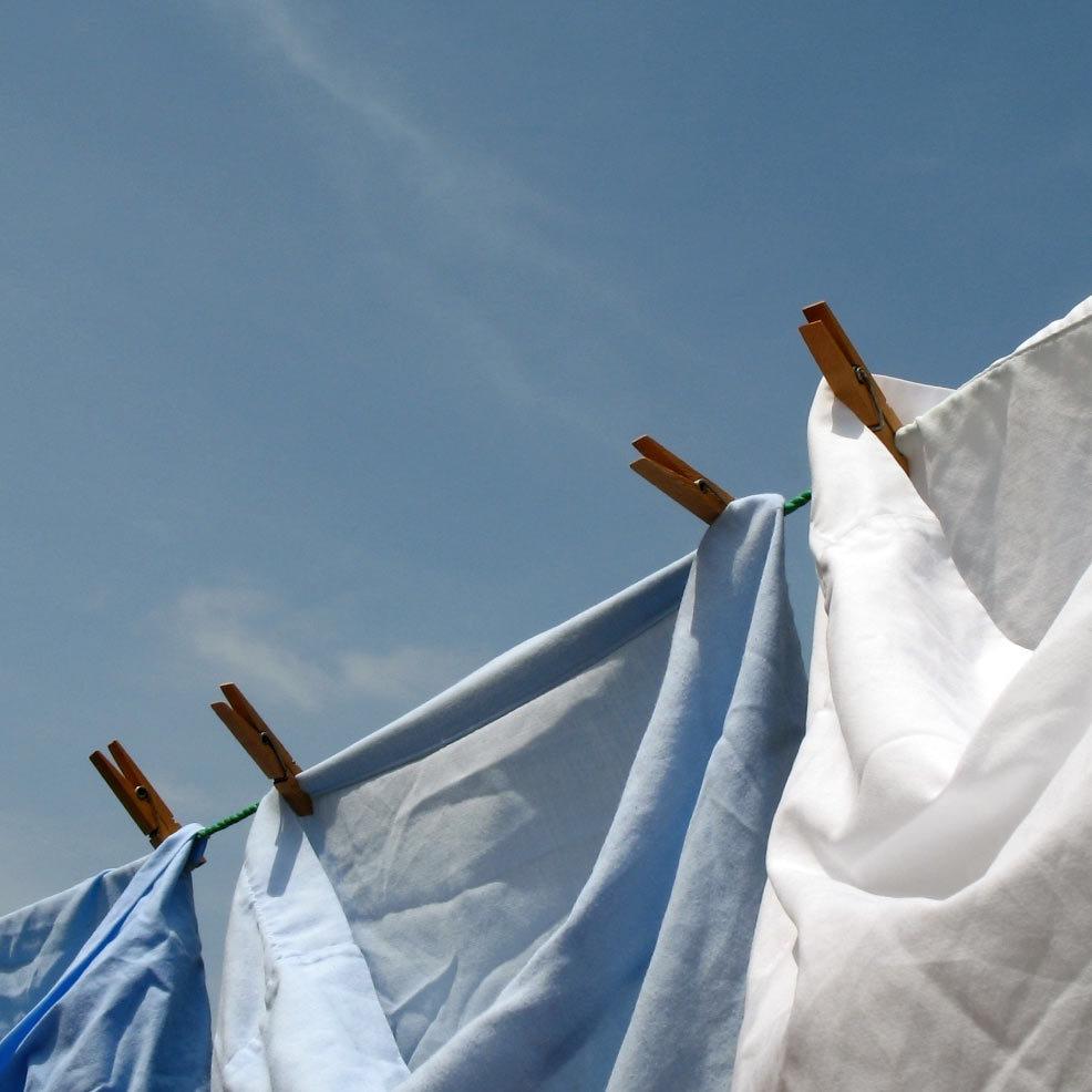 Clean cotton 938