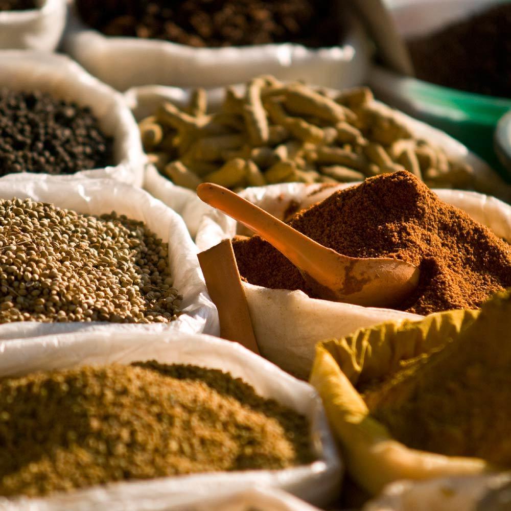 Spice market 1000px
