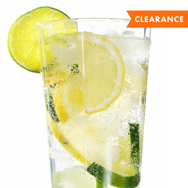 Lime cooler fragrance oil clearance