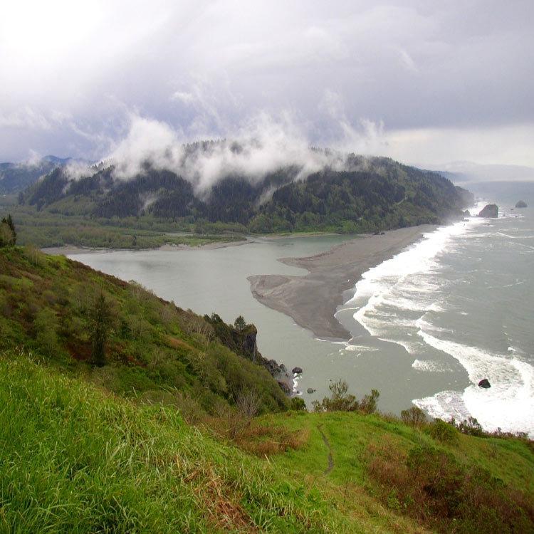 Ocean breeze 1000px