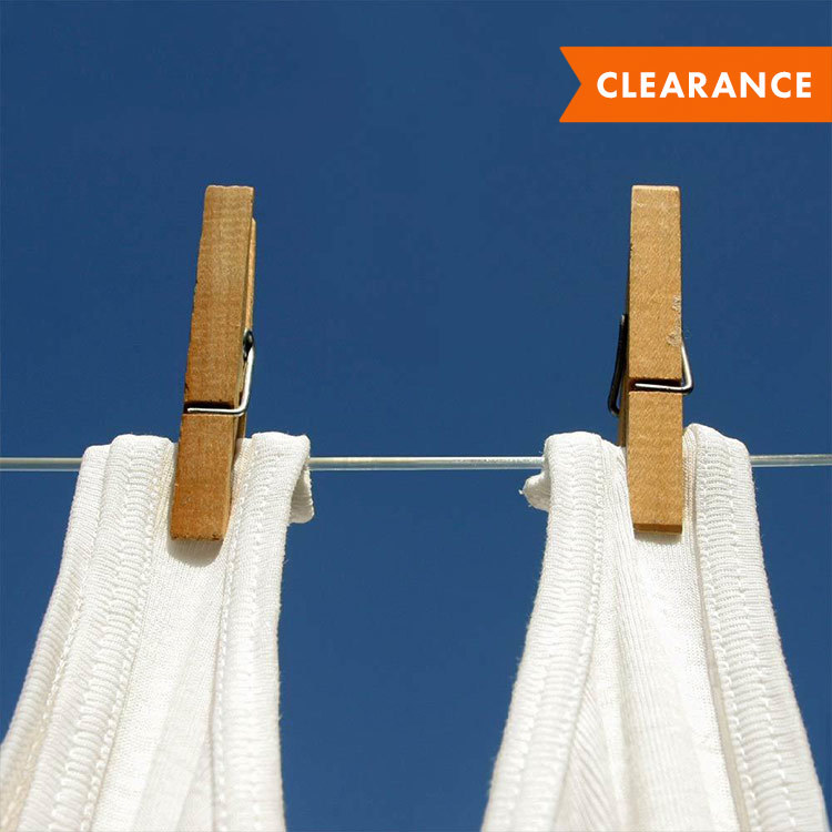 Sunwashed linen clearance