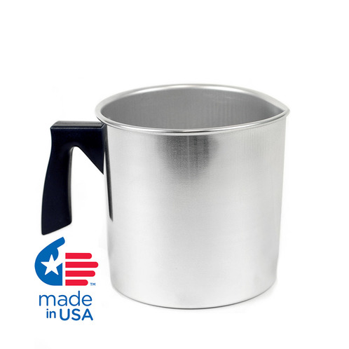 Small Pouring Pitcher