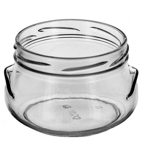 11 oz. Tureen Jar