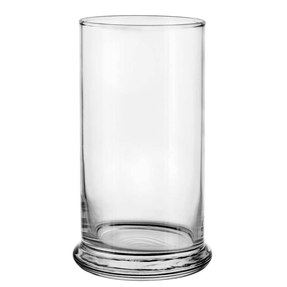 21 oz. glass status jar product photo