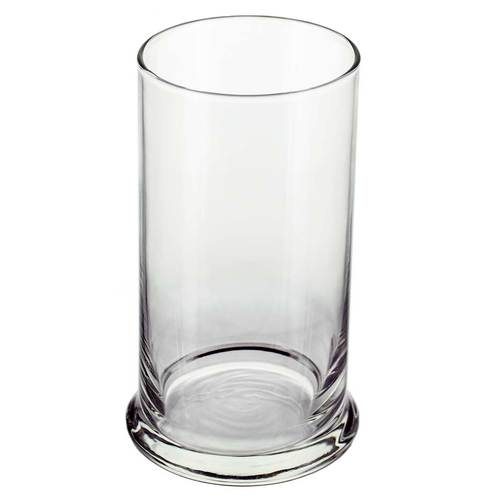 21oz status jar clear angle 1000px