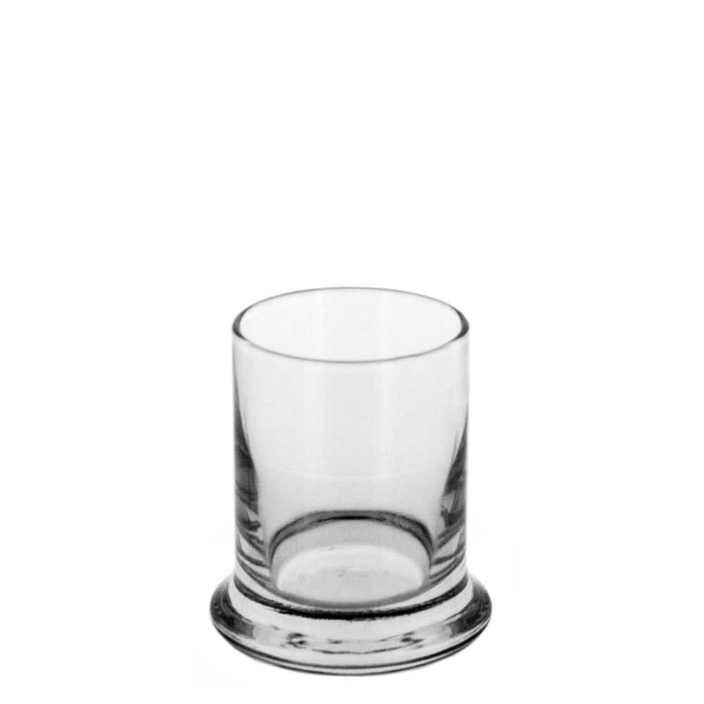 2 oz. Status Jar (Discontinued)