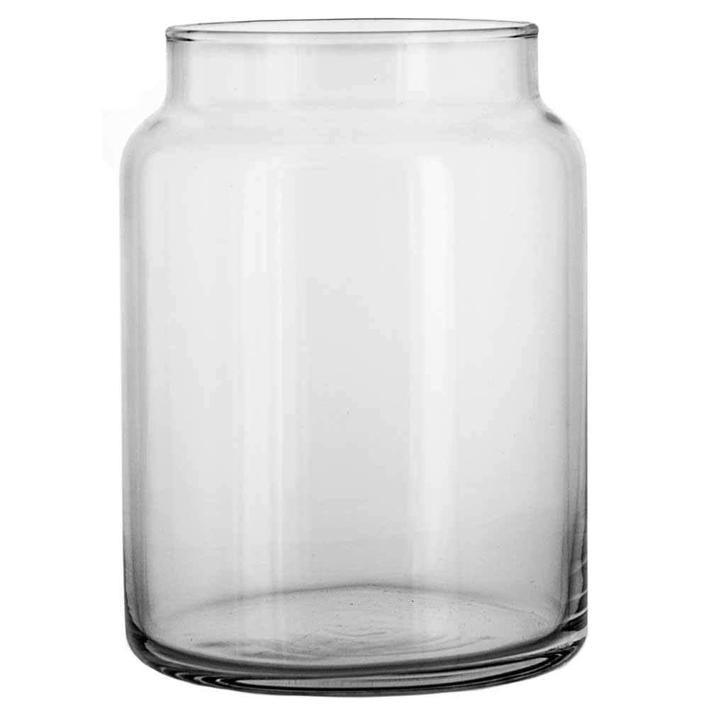 26 oz. Apothecary Jar (Discontinued)
