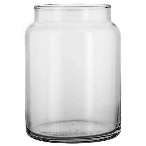 26oz apothecary clear front 1000px