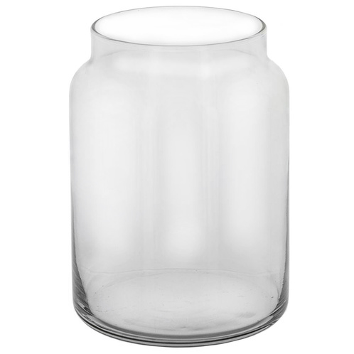 26oz apothecary clear angle 1000px