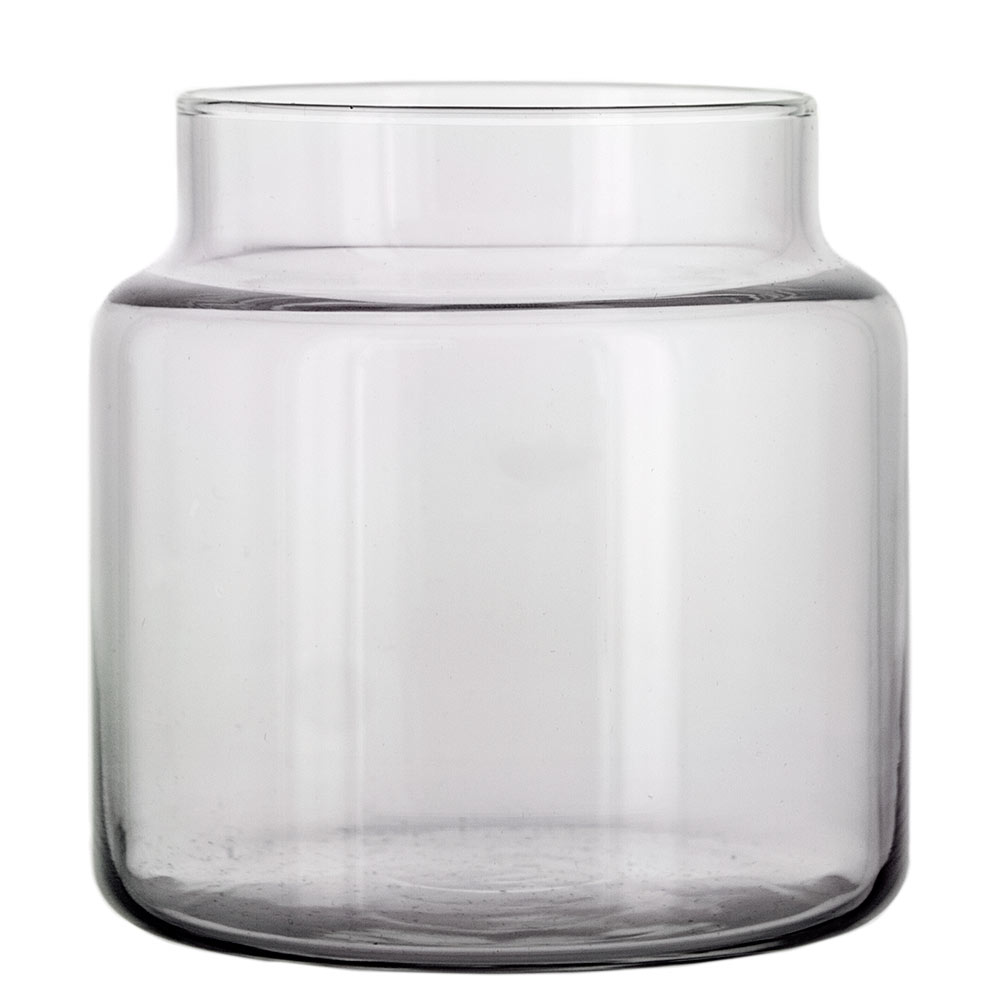 16 oz apothecary jar candlescience reviewsmspy